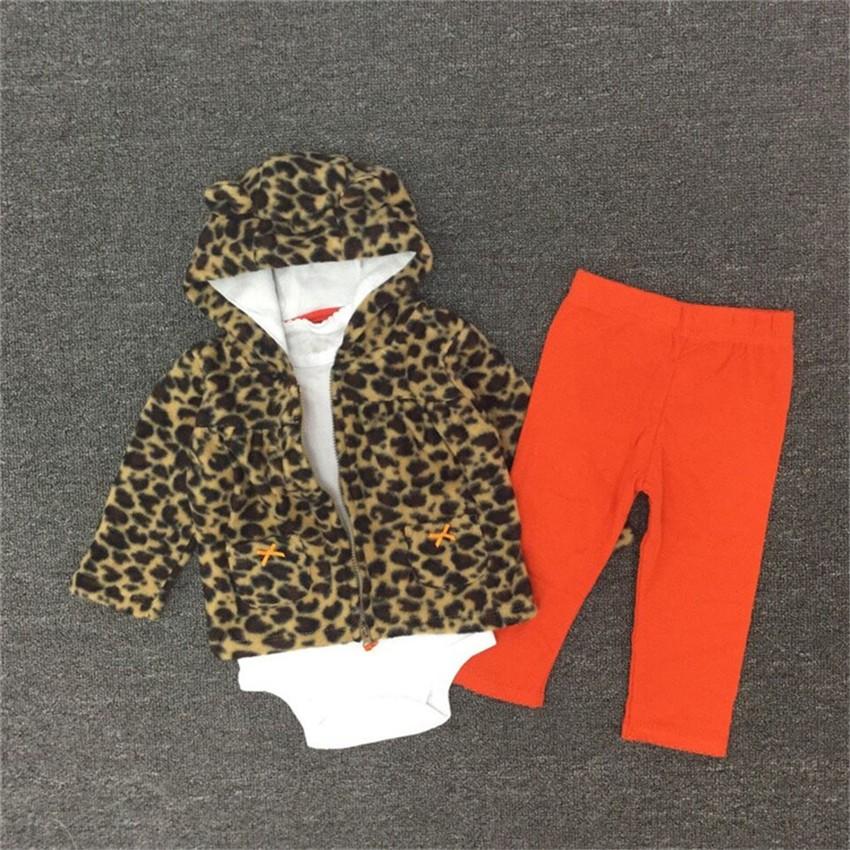 baby 3pcs clothing set (5)