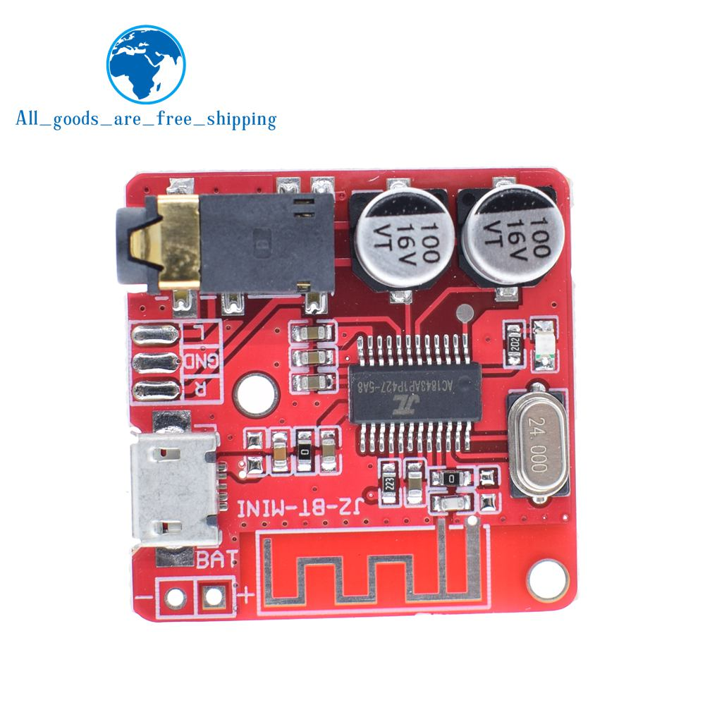 Best Car Speakers 2020 best mp4 decoder ic list and get free shipping   ib939288