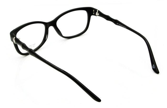 Luxury Eyeglass Frames   (14)