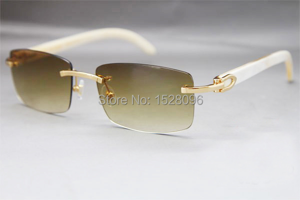 Genuine Sunglasses Online  compare prices on brand sunglasses online online ping low