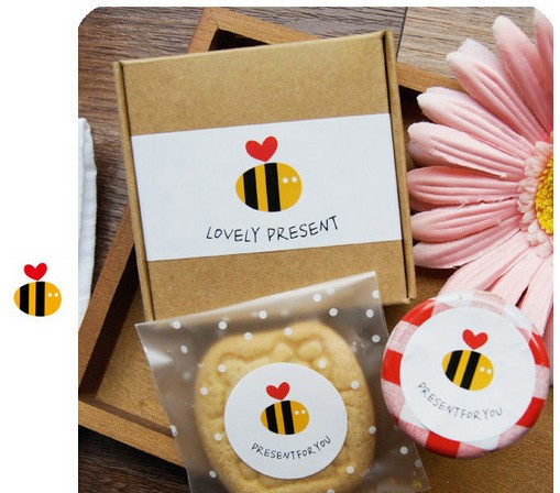 Buy Honey Bee Package And Get Free Shipping On AliExpress