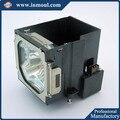 Оригинальный модуль для проектора SANYO POA-LMP128/PLC-XF1000/PLC-XF71/PLC-XF700C