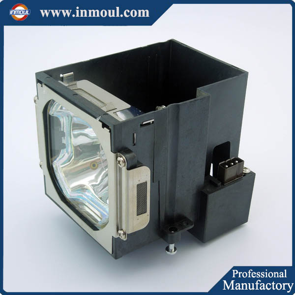 POA-LMP128 Original Projector Lamp Module for SANYO PLC-XF1000 / PLC-XF71 / PLC-XF700C / PLC-XF710C projector lamp poa lmp128 compatible bulb with housing for sanyo plc xf71 plc xf1000 lx1000 6 years store