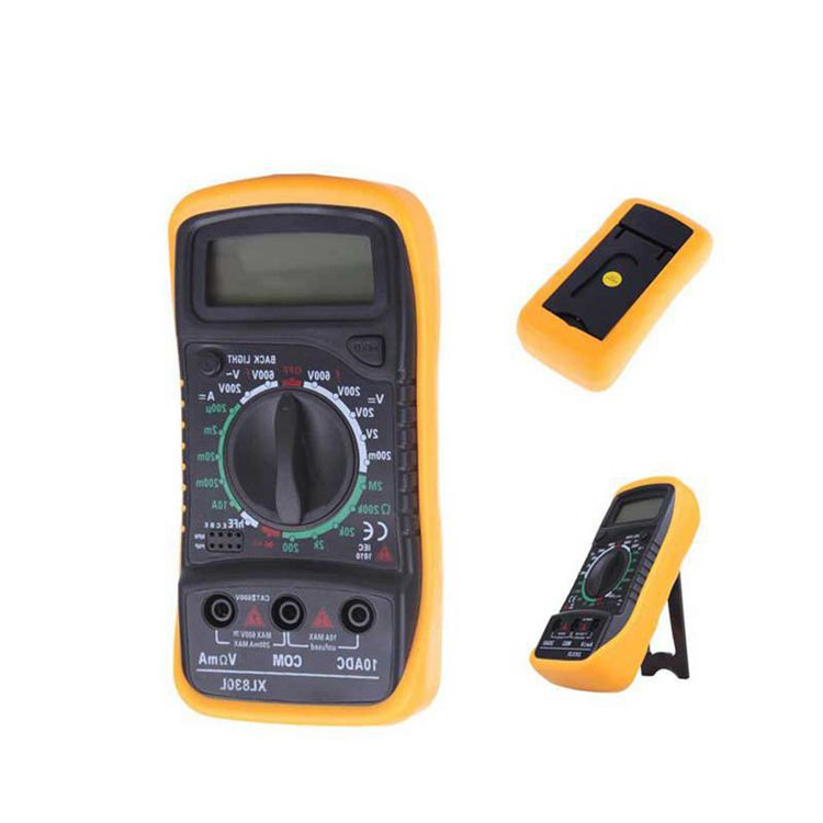 DEKOPRO-High-Quality-Digital-LCD-Multimeter-Backlight-Data-Hold-DCV-ACV-DCA-OHM-Volt-Tester-Test