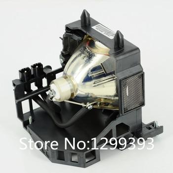 LMP-H201  for  SONY VPL-HW10/HW15/HW20A/VW70/VW80/VW90  Original Lamp with Housing Free shipping