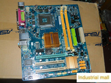 Motherboard g31 775 g31 motherboard small pattern ddr2