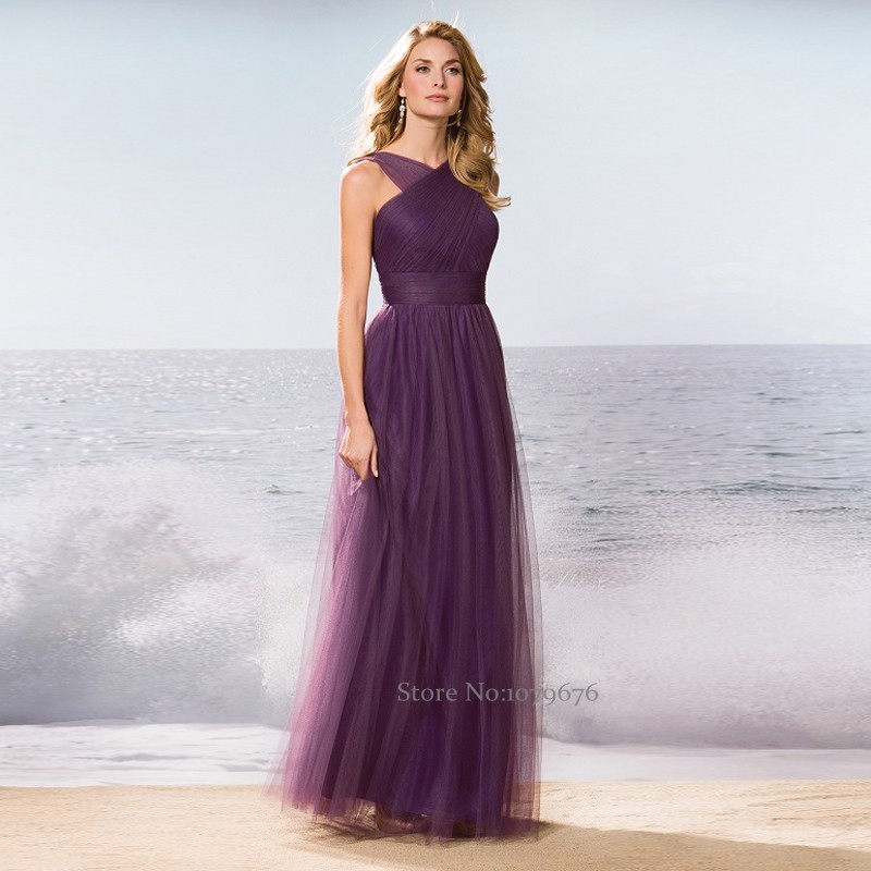Designer Wedding Gowns Cheap: Designers Brand Elegant Tulle Cheap Women Dress 2016 New