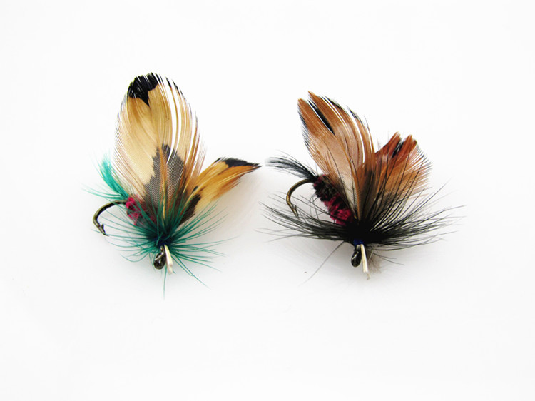 Image result for fly fishing bait