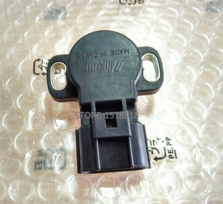 GENUINE NEW THROTTLE POSITION SENSOR TPS SWITCH For R6 R1