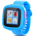 Touch Screen Game Smart Watch for Kids Children Smartwatch with Alarm Clock Health Management Happy New Year Chrismas Gift OK520