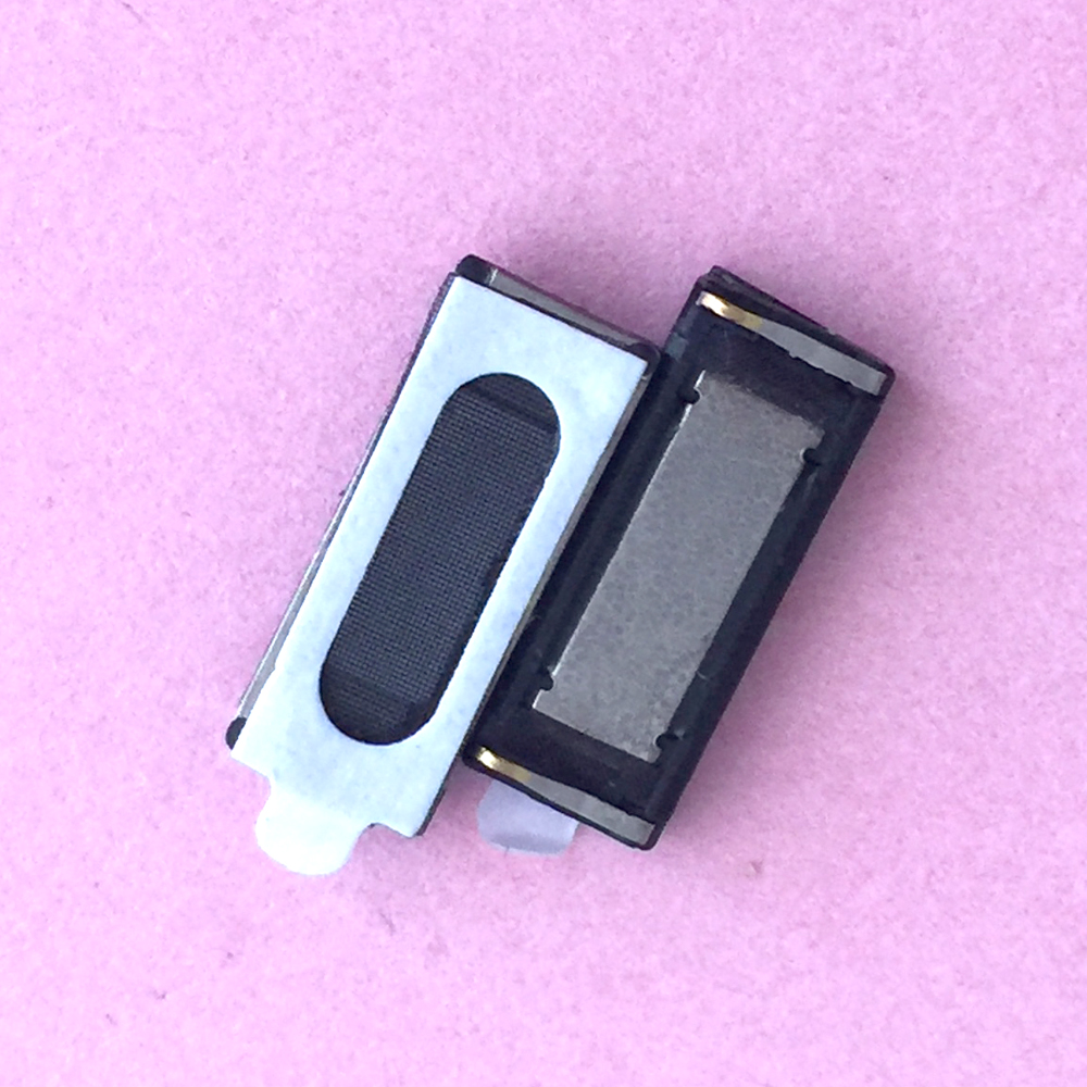 2PCS For Xiaomi Redmi 2 2A Earpiece Speaker Receiver Earphone Replacement Part