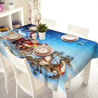 2017 Hot Sale Dining Multi Functional Table Cloth For Party Picnic Table Cloth Home Decor Purposes