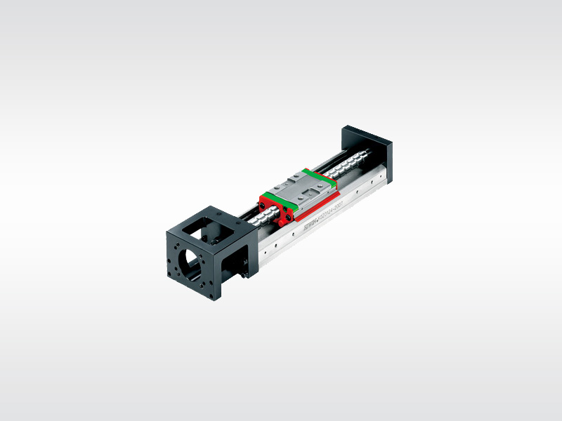 100% genuine HIWIN linear guide HGR15-1200MM block for Taiwan 100% genuine hiwin linear guide hgr20 2700mm block for taiwan