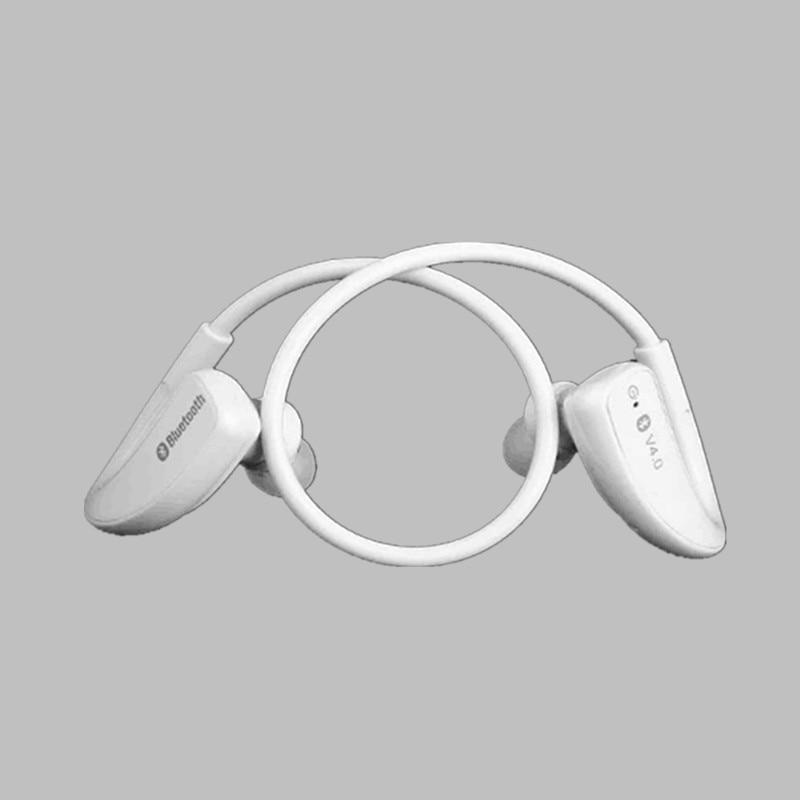 ФОТО New wireless Bluetooth headset