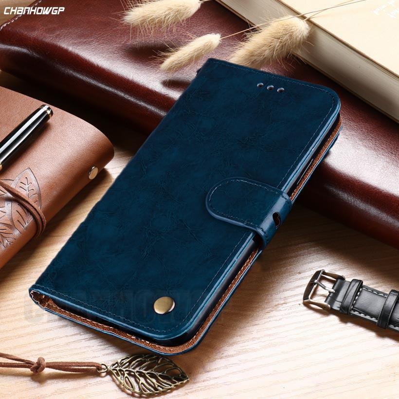 Vintage Case For Samsung Galaxy J2 Pro J4 J6 J8 A6 A8 S8 S9 Plus 2018 S6 S7 Edge A3 A5 J7 Neo J5 J3 2017 Grand Prime Note 8 9