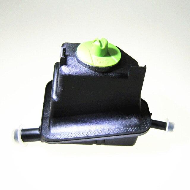 OEM Assist Power Steering Fluid Reservoir Tank For POWER STEERING HYDRAULIC OIL VW GOLF MK4 (1J1) 1.9 TDI 110BHP 1JD422371