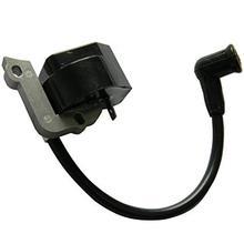 Катушка зажигания Модуль для STIHL FC55 FS38 FS45 FS55 HL45 HS45 запасные части для бензопилы