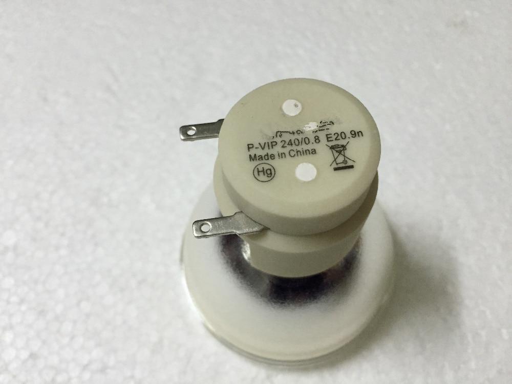 Original Projector Lamp Bulb 5J.J9H05.001 for BenQ HT1075 / HT1085ST / W1400 / W1500 / i701JD Projectors original projector lamp cs 5jj1b 1b1 for benq mp610 mp610 b5a
