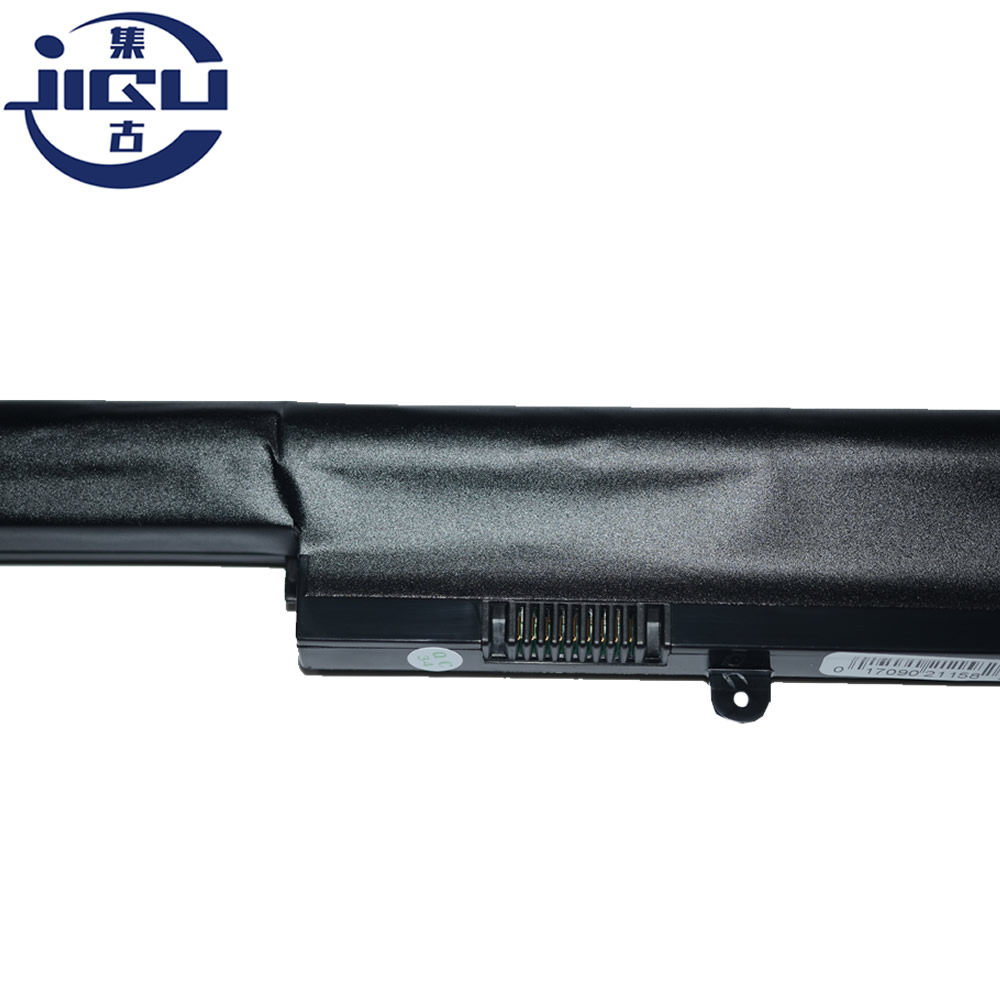 """JIGU Laptop Battery A31LMH2 A31N1302 Battery For ASUS For VivoBook X200CA X200MA X200M X200LA F200CA 200CA 11.6"""" A31LMH2 A31LM9H"""