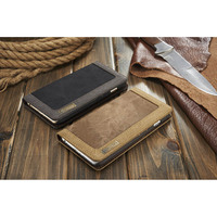 Case New Design Phone Case For IPhone6 6 Plus For IPhone 6s Wholesale Wallet Case Jean