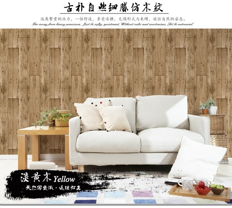 Papel De Parede Papier Peint Paysota Chinese Style Classical Wood Wallpaper Living Room Bedroom Sofa Tv Background Wall Paper custom 3d wallpaper mural chinese style flower and bird wallpaper restaurant living room bedroom sofa tv wall papel de parede