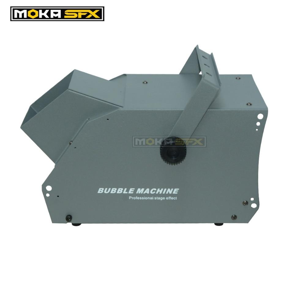 bubble machine (5)