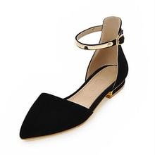 2016 Новые летние ботинки Женщин Сандалии блесток Сандалии Вьетнамки размер 34-43 Обувь на Плоской Сандалии sandalias mujer z17