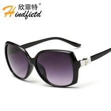 Gafas de sol baratas Hindfield LG106