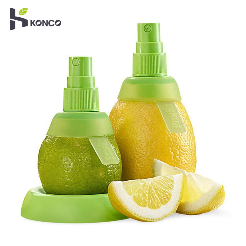 top 9 most popular orange flavoring ideas and get free shipping