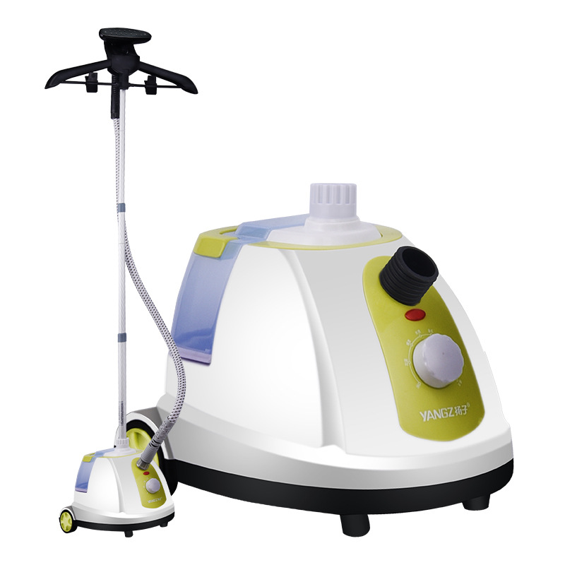 steamer machine for clothes