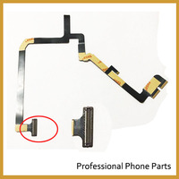 For RC Parts Flexible Gimbal Flat Ribbon Flex Cable Layer Accessory Replacement Fit For DJI PHANTOM