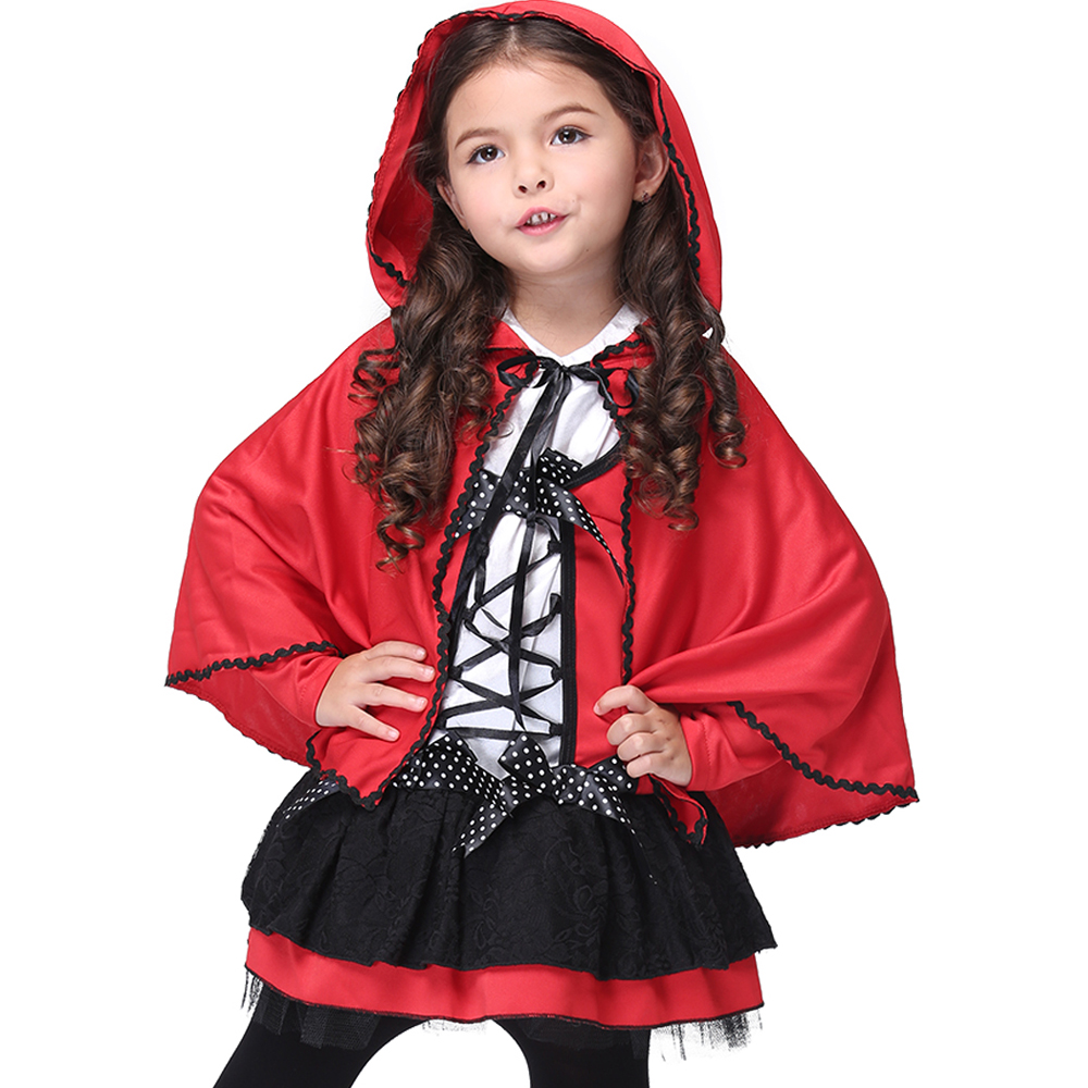 Best Kid Halloween Costumes Promotion-Shop for Promotional Best ...
