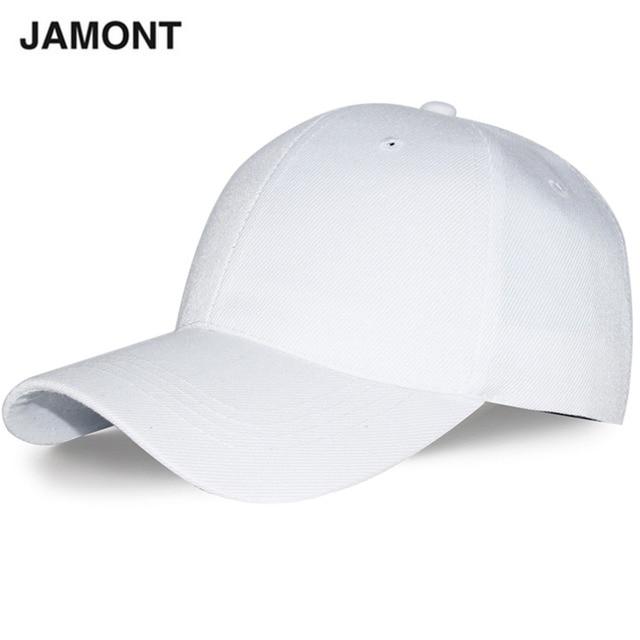 2018 nueva gorra de béisbol de verano para hombre 51c871cdb04