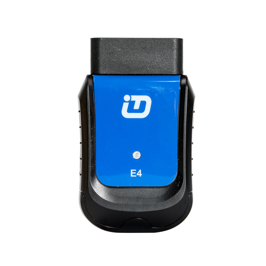 vpecker-e4-easydiag-bluetooth-for-android-2