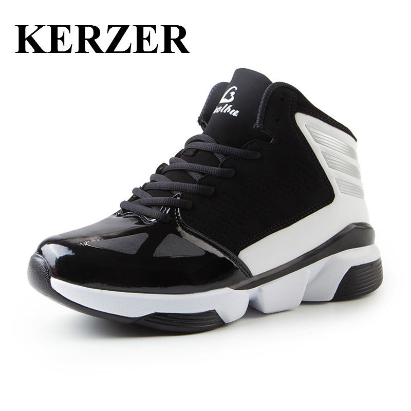 Basketball Training Shoes Promotion-Shop for Promotional ...