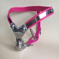 Секс инструменты для продажи горячий топ мужской Пояс верности с анальной вилкой петух клетка БДСМ бондаж удерживающий жгут набор взрослых