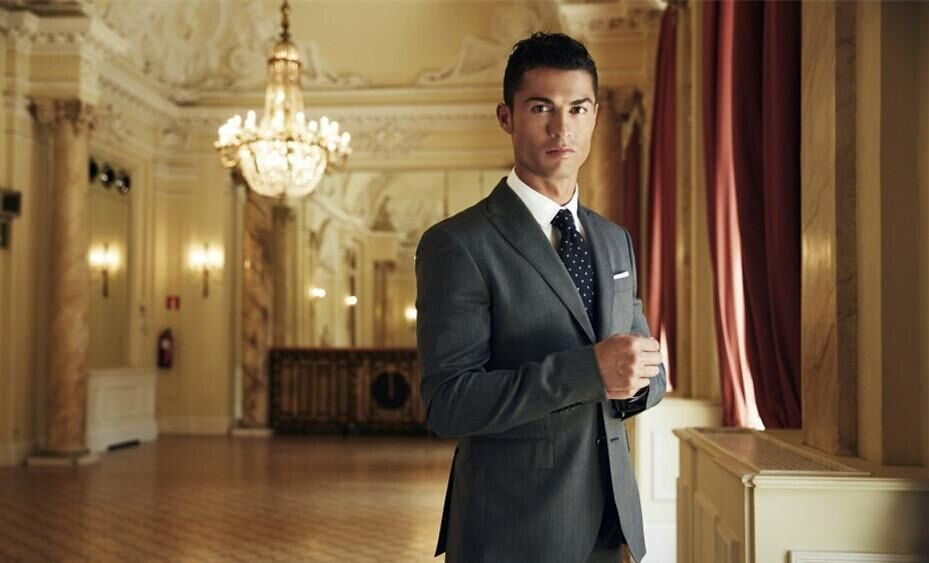 Compare Prices on Ronaldo Suit- Online Shopping/Buy Low Price Ronaldo Suit at Factory Price
