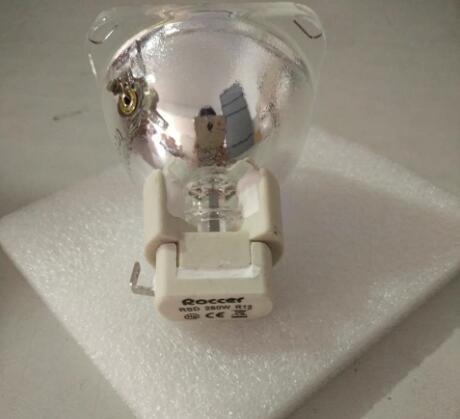 High Quality Sirius HRI 280W 12R Lamp MSD Platinum 10R P VIP 280 1 0E 20