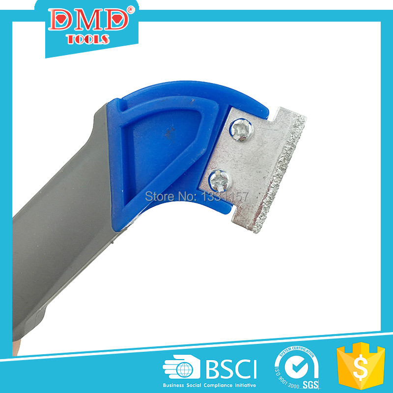 Dmd Professional Floor Wall Ceramic Tile Tiling Grout Remover