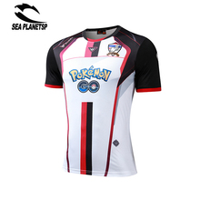 SEA PLANETSP 2017 soccer jerseys 16/17 survetement football 2016 maillot de foot training football jerseys M1009