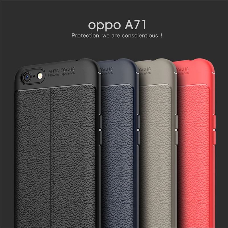 Top The world's Cheapest Products ♛ oppo a71 case in Car Home
