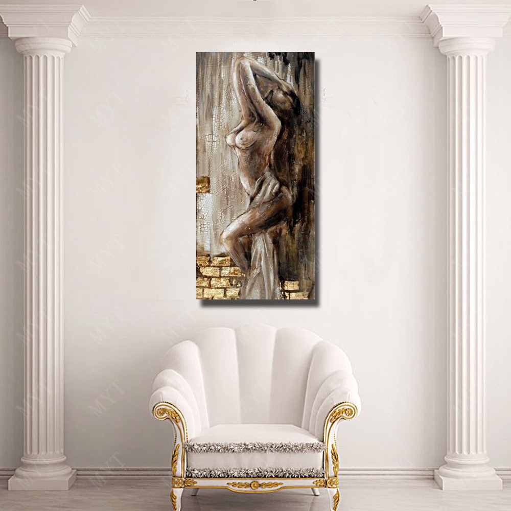aliexpress com buy abstract beautiful oil painting