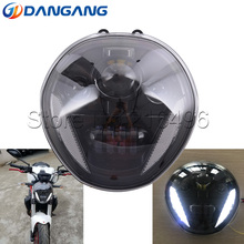 Buy Ducati Monster Headlight And Get Free Shipping On Aliexpresscom