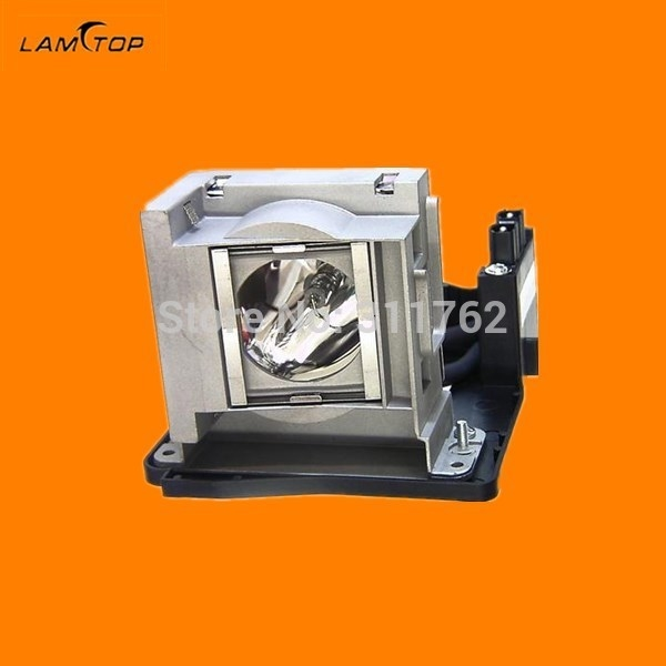 Replacement projector lamp bulb with housing  VLT-XD2000LP  for XD2000U