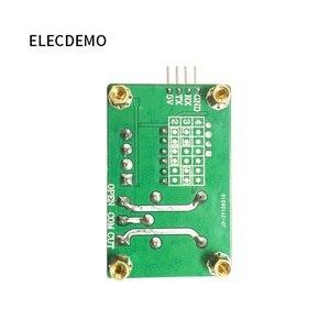 Image 3 - MAX31865 טמפרטורת גלאי מודול פלטינה התנגדות טמפרטורת מדידה מודול PT100/PT1000 RTD חיישן