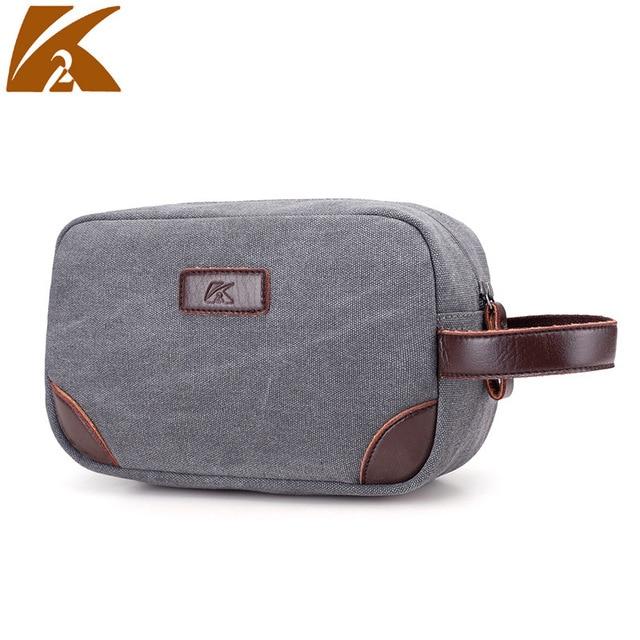 bc4a5f12bb vintage clutch bag money cigarette purse mens handbag designer wristlet  hand bag for mobile phone travel