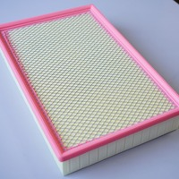 Air Filter Suitable For RAM 1500 3 0L V6 DIESEL Turbocharged 2500 3500 4500 5500 3