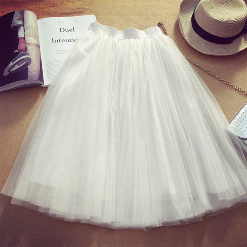 fws0910 юбка