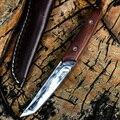 Voltron Freien taktische gerade messer  spezielle kräfte wilden überleben messer  jagd camping dschungel messer