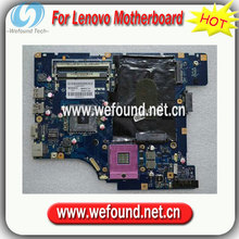 100% Working Laptop Motherboard For Lenovo G460E LA-7011P Series Mainboard,System Board